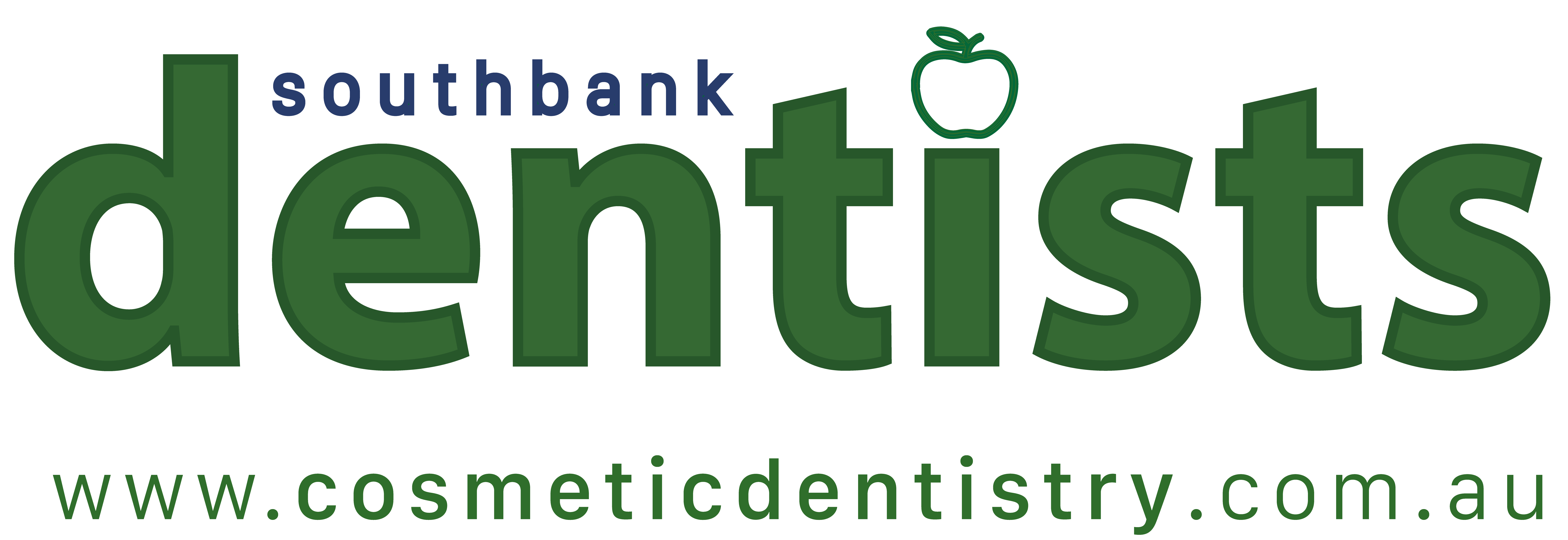 South Bank Dentists | www.cosmeticdentistry.com.au | The Best Dentists in Brisbane